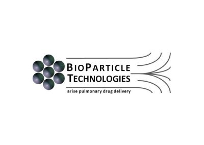 BioParticle Technologies