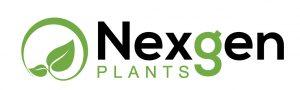 nexgen-logo-2