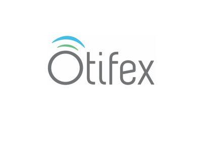 Otifex