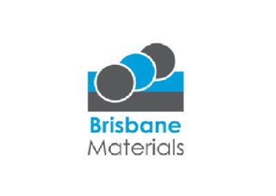 Brisbane Materials