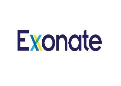 Exonate
