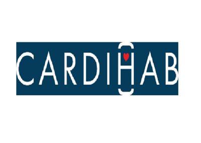 Cardihab