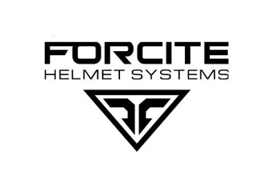 Forcite Helmet Systems