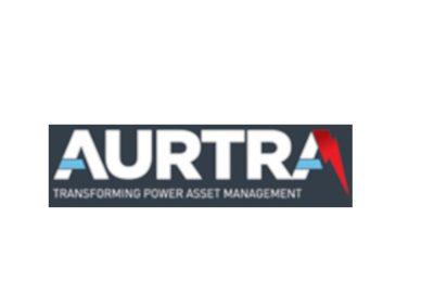Aurtra