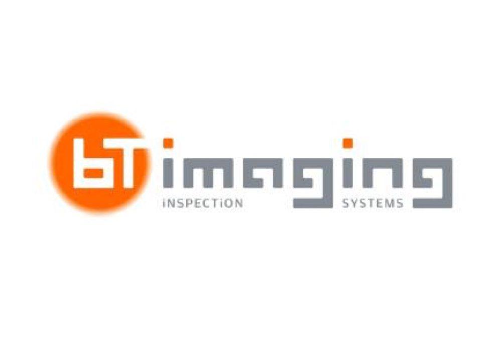 BT Imaging