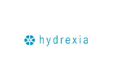 Hydrexia