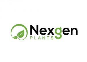 nexgen-logo