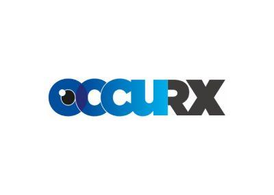 OccuRx