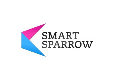 Smart Sparrow