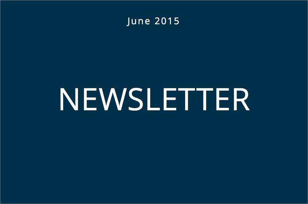 Uniseed Newsletter – June 2015