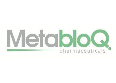 MetaBloq