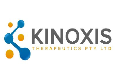 Kinoxis Therapeutics