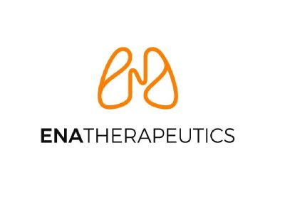 EnaTherapeutics