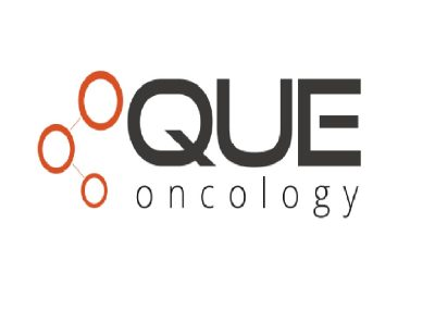 QUE Oncology