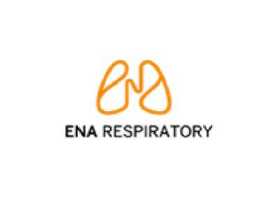 EnaRespiratory